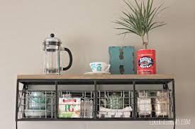furniture for kitchen storage furniture minimalist string pocket shelf fo storage and display