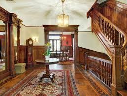 interior design ideas for a victorian house u2013 rift decorators
