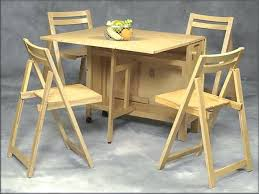 Space Saving Kitchen Table by Dining Table Dining Room Furniture 79 Glamorous Space Saving