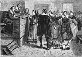 Argumentative Essay Topics The Crucible John Proctor Persuasive     Petrified Forest   WordPress com Hale    Elizabeth    John    Danforth