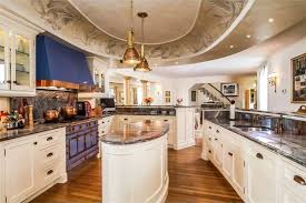 rhode island kitchen and bath vancouver bc vs newport ri pricey pads