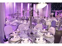 location salle mariage pas cher location de décoration de mariage en belgique meilleure source d