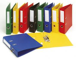 fournisseur de fourniture de bureau fournitures de bureau fournitures de bureau mds