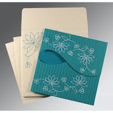 Christian Wedding Invitations Wedding Invitation Cards Designs For Christian Matik For