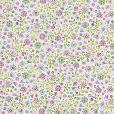 floral gift wrapping paper decoupage with wrapping paper tammie floral gift wrap paper