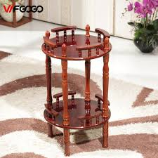 multipurpose table with storage wfgogo coffee tables storage holders multipurpose shelf display rack