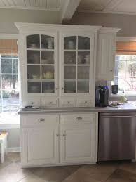 painted buffet table furniture buffet hutch corner kitchen hutch cabinet marvellous download