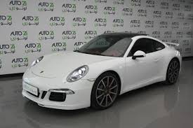 porsche cars best porsche cars in qatar the best porsche car deal with autoz
