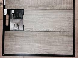251 best flooring ideas images on flooring ideas