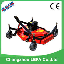tractor mower tractor mower suppliers and manufacturers at