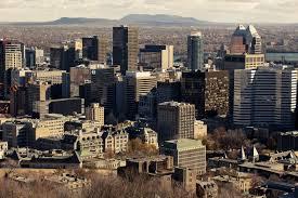 bureau immigration canada montr饌l montreal is canada s most trilingual city statscan data shows