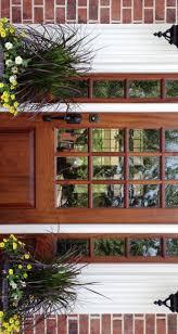 Home Hardware Designs Llc Door Hypnotizing Exterior Door Inserts Home Hardware Attractive