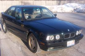 for sale 1995 bmw 525i justin u0027s blog