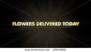Get Flowers Delivered Today - delivering flowers