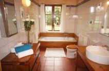 badezimmer landhaus sungging bad landhausstil fliesen bad landhausstil fliesen 1