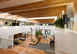 gallery of ballarat community health primary care centre