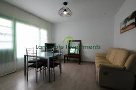 1 bedroom apartments in ta 1 bedroom apartment on a complex with communal pool properties for