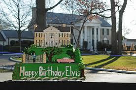 graceland image search elvis presley cake cakepins com home pinterest