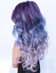 hombre style hair color for 46 year old women best 25 ombre hair color ideas on pinterest ombre hair dye