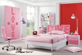 Princess Bedroom Set For Sale Couples Apartment Paint Colors Apartment Color Schemes Terrific