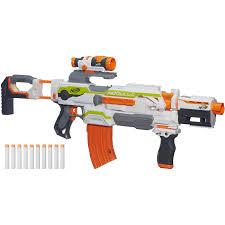 toys for kids 12 years u0026 up walmart com