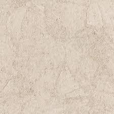 brewster light brown gypsum texture wallpaper 3097 34 the home depot