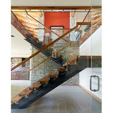 Folding Stairs Design Glass Folding Stairs Design Glass Folding Stairs Design Suppliers