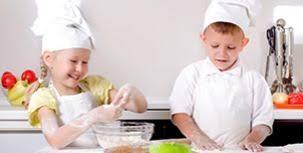 atelier enfant cuisine orens atelier cuisine pour enfants