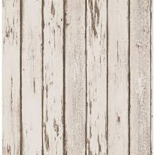 fine decor wooden planks neutral wallpaper at wilko com what to
