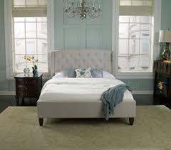 arranging bedroom furniture fabulous tips for arranging bedroom furniture for any room size