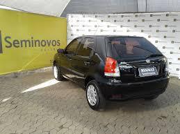 Common Compre agora seu Fiat Palio 1.0 ECONOMY Fire Flex 8V 2p - 111 @OL01