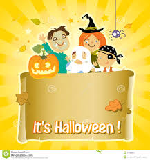 Halloween Poems Kids Halloween Banner Kids U2013 Festival Collections