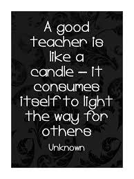 best 25 teacher quotes ideas on pinterest inspirational