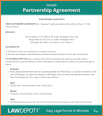 5 investment management agreement template purchase agreement group