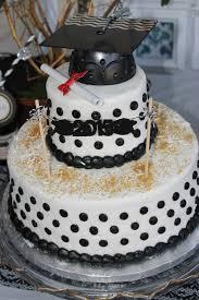 cake from sam u0027s club black and white graduation cake under 35