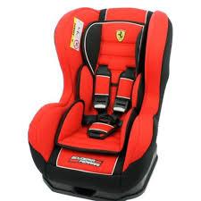 siege auto nania nania cosmo sp car seat corsa preciouslittleone