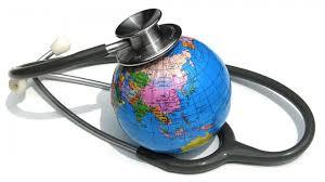 Unl offers new international travel insurance coverage nebraska