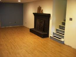 best flooring for basements ideas design ideas u0026 decors