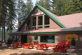 lodging hotels and suites near crater lake oregon visit the website