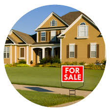 selling your home the youssef real estate