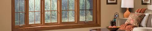 window installation minot nd the window door storerandom header image