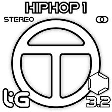 caustic 3 apk caustic 3 2 hiphop pack 1 mod apk