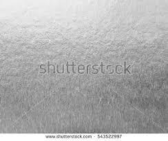 silver leaf stock images royalty free images u0026 vectors shutterstock