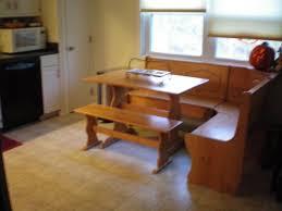 Kitchen Nook Furniture Set Kitchen Dazzling Marvelous Best Kitchen Nook Table Set Home