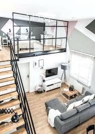 loft bedroom loft conversion furniture loft bedroom design ideas loft conversion