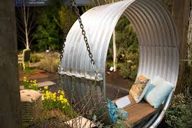 Hardscape Ideas Also With A Landscape Design Also With A Backyard - Backyard hardscape design ideas