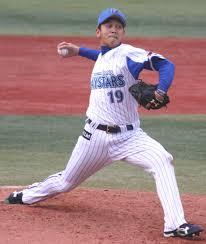 Yasuaki Yamasaki