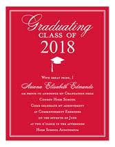 graduation announcements wording invitation wording sles by invitationconsultants