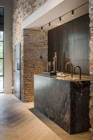 kitchen design ideas photo gallery kitchen skinny kitchen small intended for amazing rustic kitchen