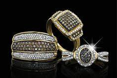 wedding rings at american swiss catalogue american swiss engagement rings specials engagement ring usa
